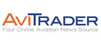 AviTrader Publications Corp